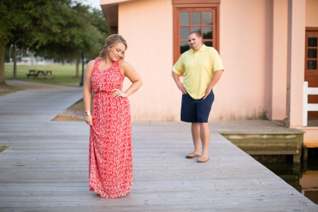 outer-banks-wedding-photographer-engagements-whalehead-corolla-22
