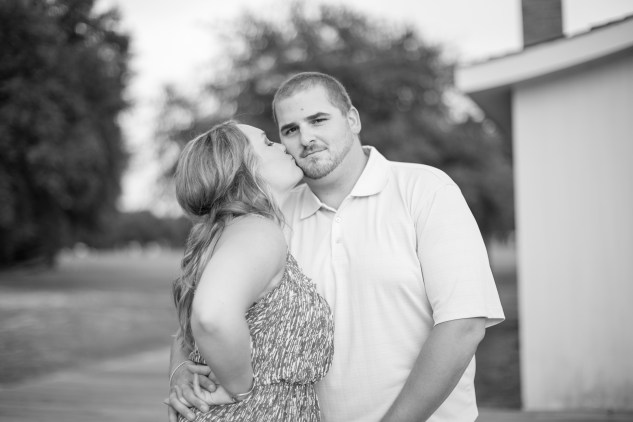 outer-banks-wedding-photographer-engagements-whalehead-corolla-26