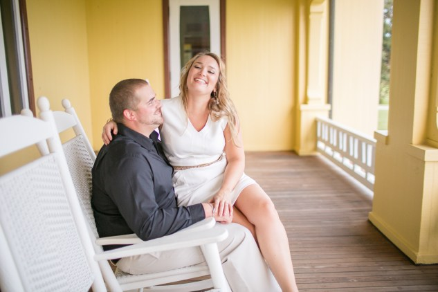 outer-banks-wedding-photographer-engagements-whalehead-corolla-38