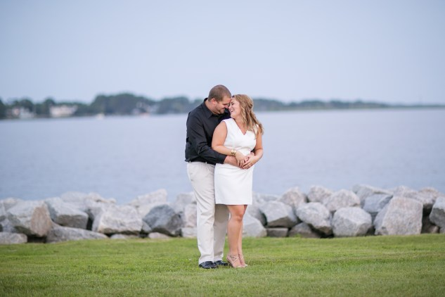 outer-banks-wedding-photographer-engagements-whalehead-corolla-41