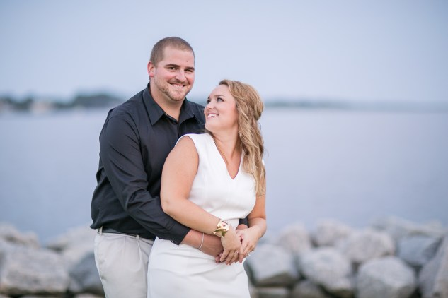 outer-banks-wedding-photographer-engagements-whalehead-corolla-42