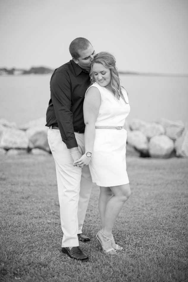 outer-banks-wedding-photographer-engagements-whalehead-corolla-43
