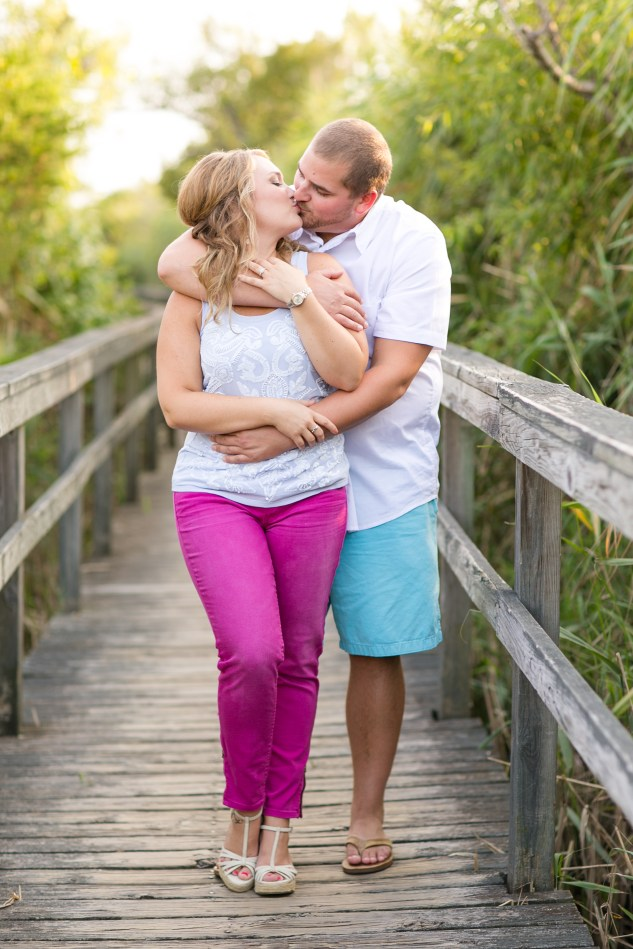 outer-banks-wedding-photographer-engagements-whalehead-corolla-8