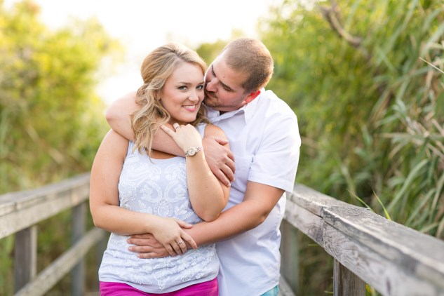 outer-banks-wedding-photographer-engagements-whalehead-corolla-9