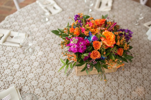 colorful-jewel-toned-virginia-beach-wedding-photo-21