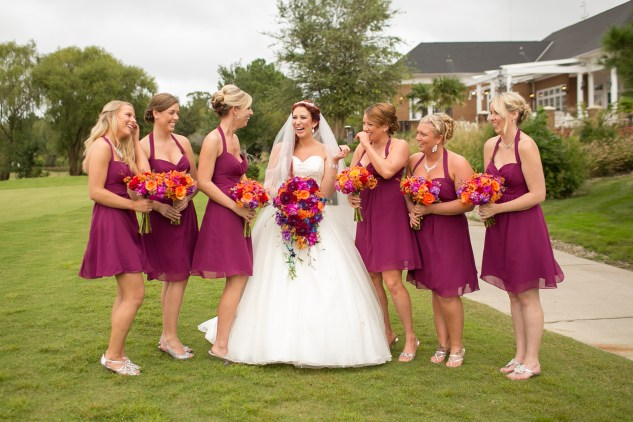 colorful-jewel-toned-virginia-beach-wedding-photo-73