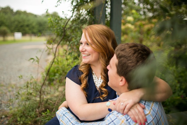 north-carolina-morning-glory-farm-engagement-wedding-photo-13