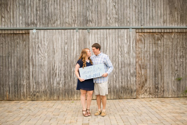 north-carolina-morning-glory-farm-engagement-wedding-photo-15