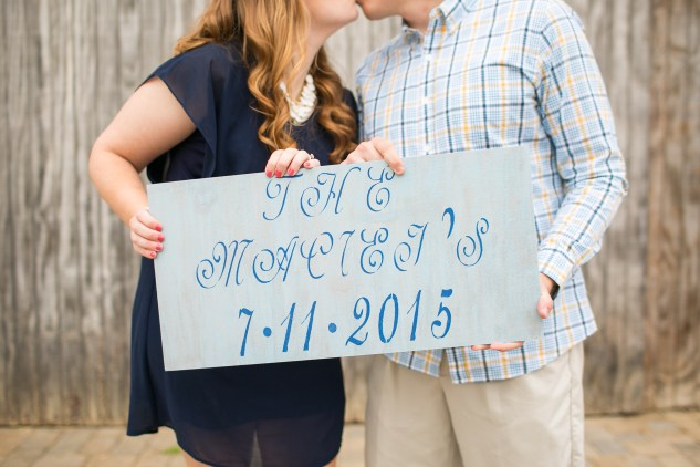 north-carolina-morning-glory-farm-engagement-wedding-photo-16