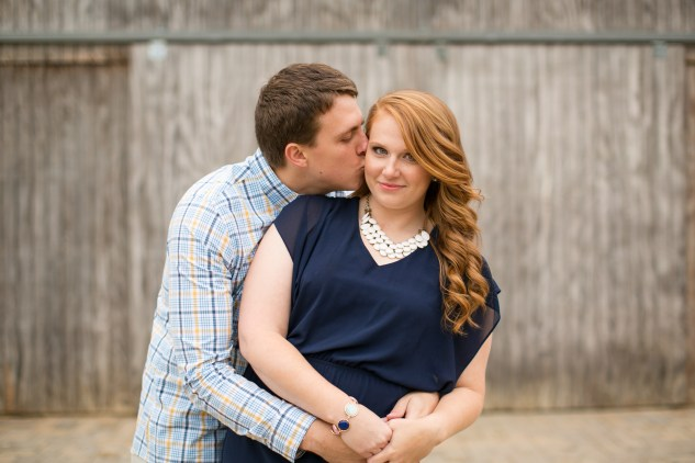 north-carolina-morning-glory-farm-engagement-wedding-photo-19