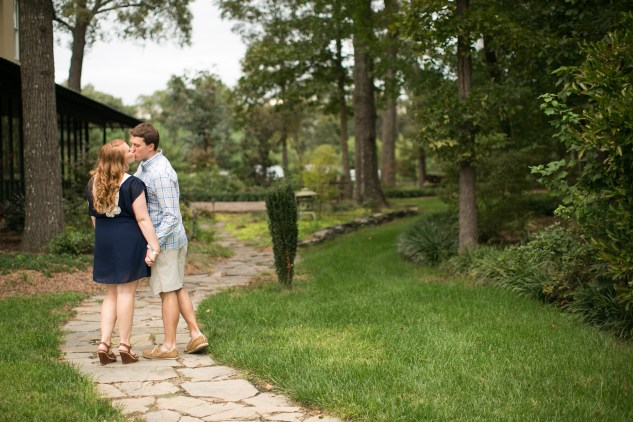 north-carolina-morning-glory-farm-engagement-wedding-photo-25