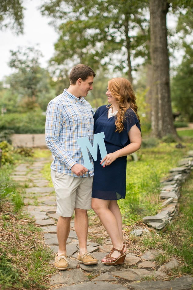 north-carolina-morning-glory-farm-engagement-wedding-photo-30