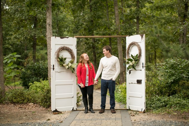 north-carolina-morning-glory-farm-engagement-wedding-photo-38
