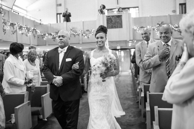tuckahoe-womans-club-richmond-virginia-wedding-1