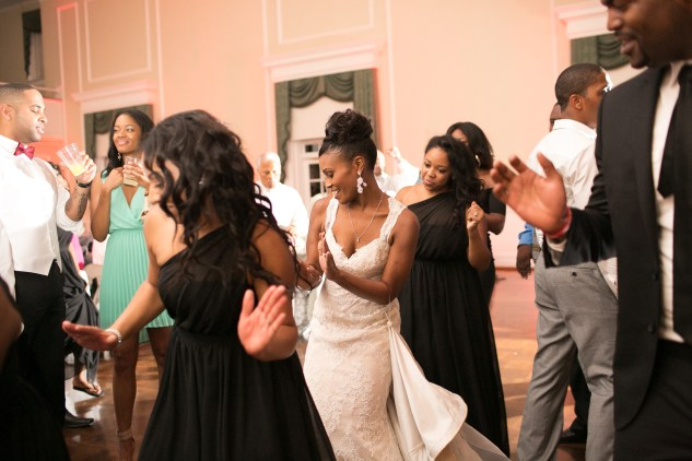tuckahoe-womans-club-richmond-virginia-wedding-100