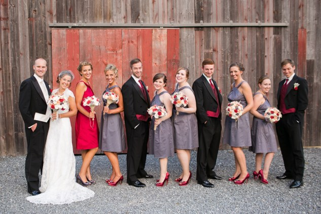 winery-bull-run-wedding-red-grey-photo-100