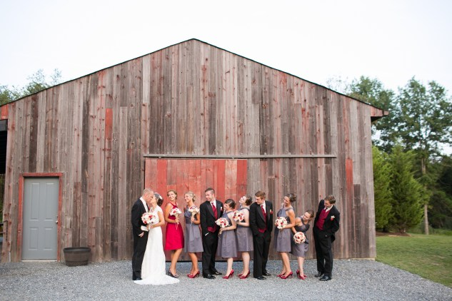 winery-bull-run-wedding-red-grey-photo-101