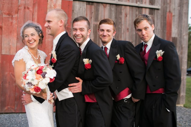 winery-bull-run-wedding-red-grey-photo-103