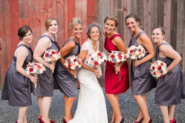 winery-bull-run-wedding-red-grey-photo-111