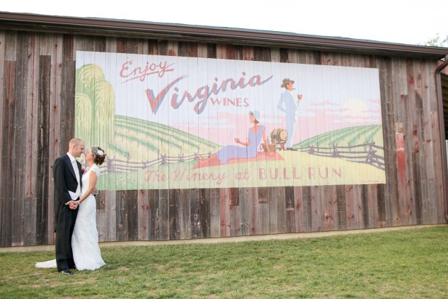 winery-bull-run-wedding-red-grey-photo-120