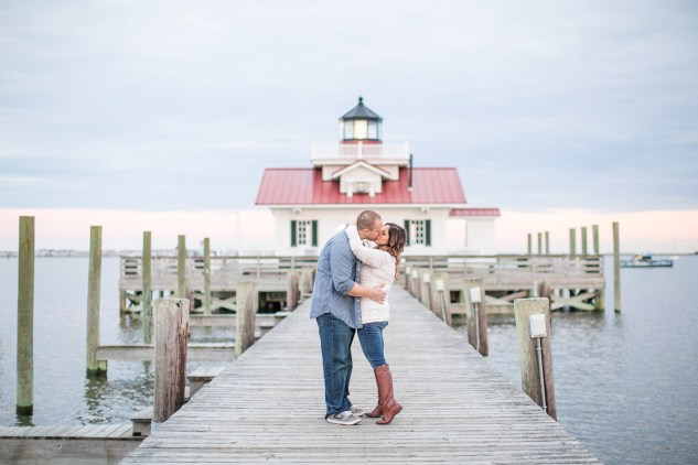 manteo-obx-outer-banks-wedding-photographer-27