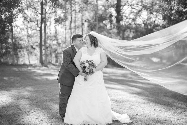 southampton-county-wedding-71
