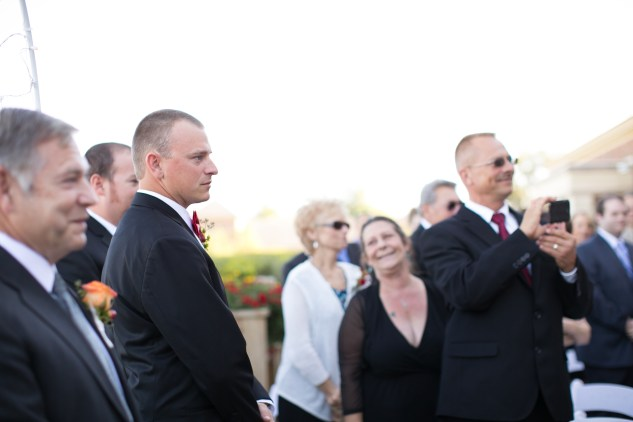 virginia-fall-firefighter-wedding-photo-33