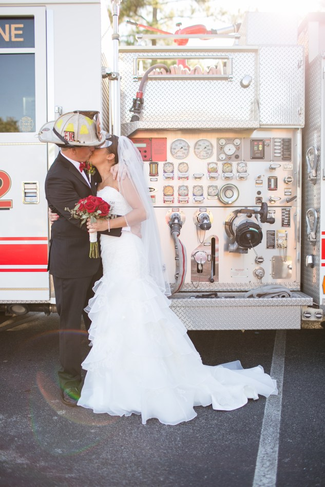 virginia-fall-firefighter-wedding-photo-45