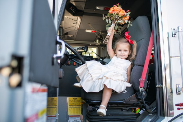 virginia-fall-firefighter-wedding-photo-65