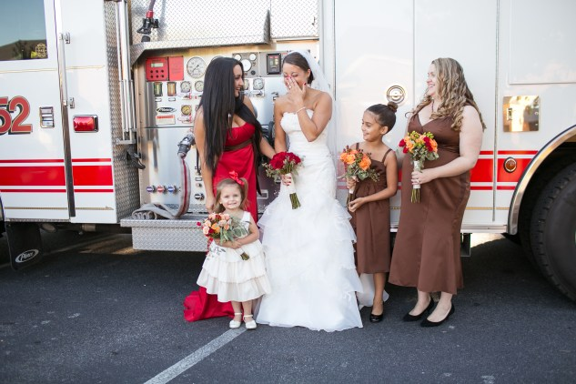 virginia-fall-firefighter-wedding-photo-68