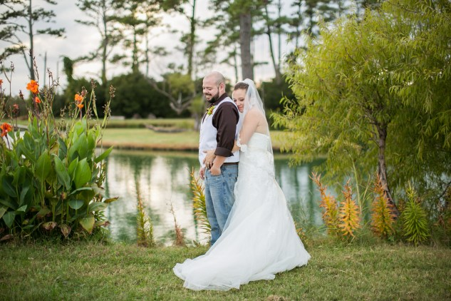 virginia-southern-fall-farm-wedding-photo-106