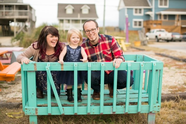 outer-banks-family-portraits-16