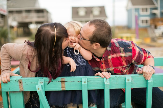 outer-banks-family-portraits-20