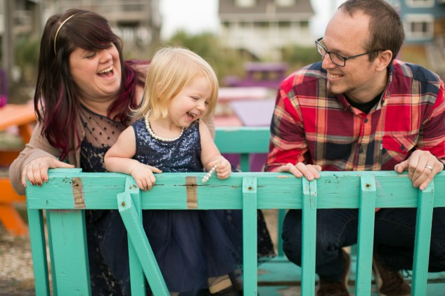 outer-banks-family-portraits-21