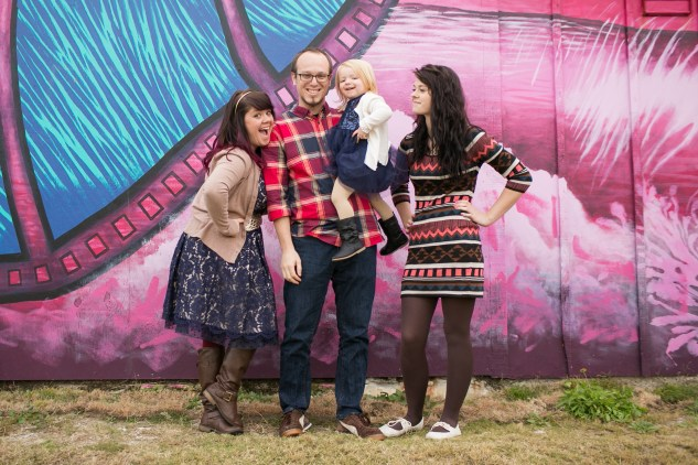 outer-banks-family-portraits-24