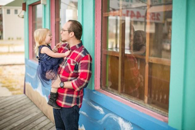 outer-banks-family-portraits-9