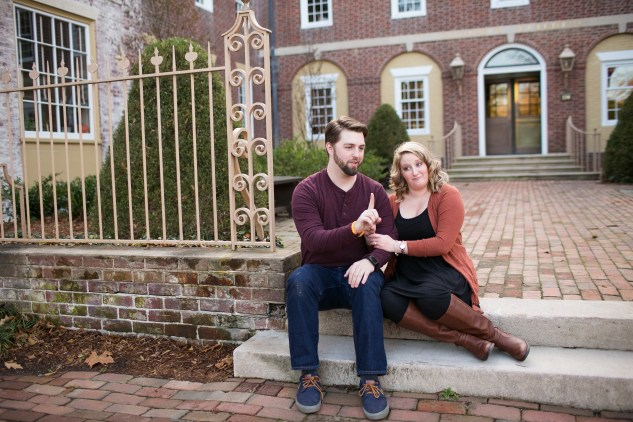 williamsburg-engagements-wedding-photo-photographer-17
