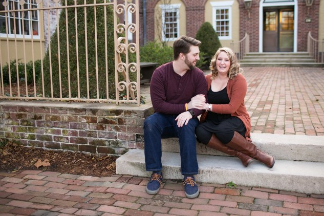 williamsburg-engagements-wedding-photo-photographer-18