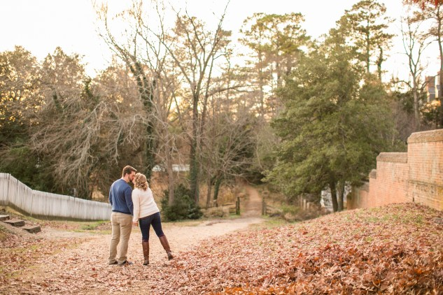 williamsburg-engagements-wedding-photo-photographer-36