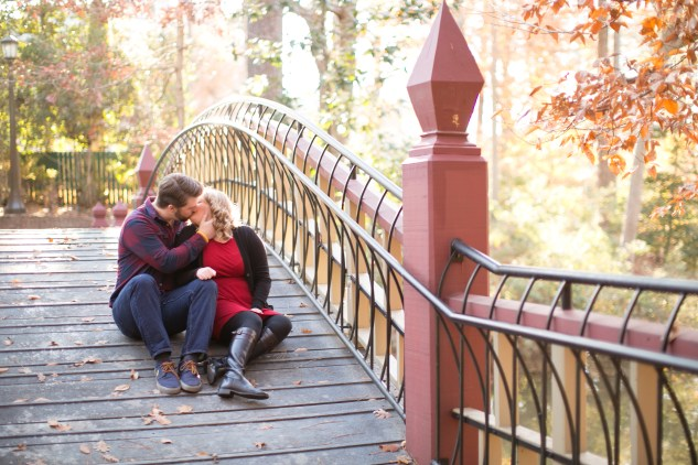 williamsburg-engagements-wedding-photo-photographer-4