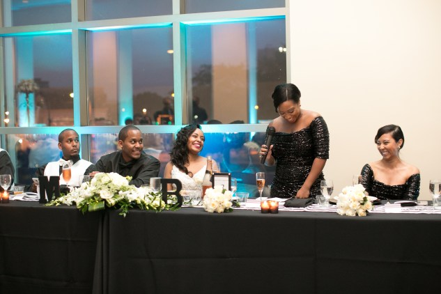 brittney-malcolm-wedding-995