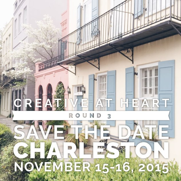 charleston-IG-savedate