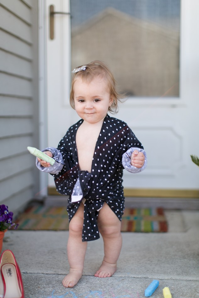 ellie-sweater-14-months-1