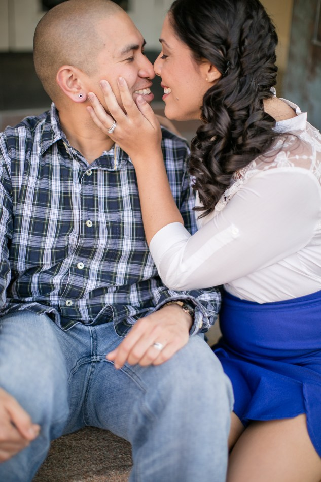 norfolk-engagement-photo-waterside-amanda-hedgepeth-14