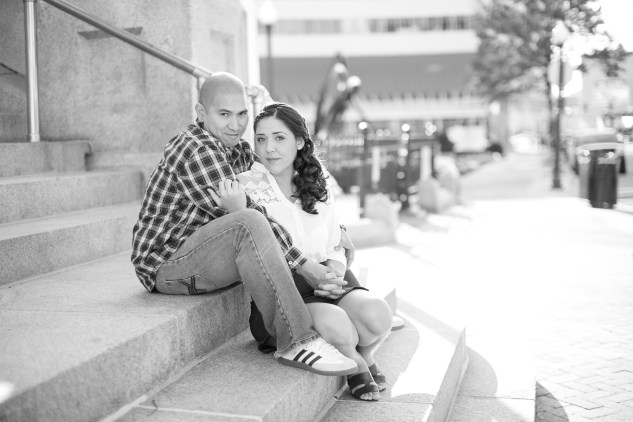 norfolk-engagement-photo-waterside-amanda-hedgepeth-2