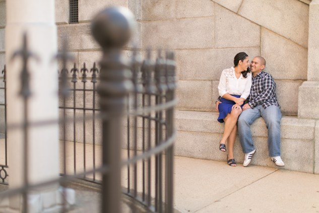 norfolk-engagement-photo-waterside-amanda-hedgepeth-5