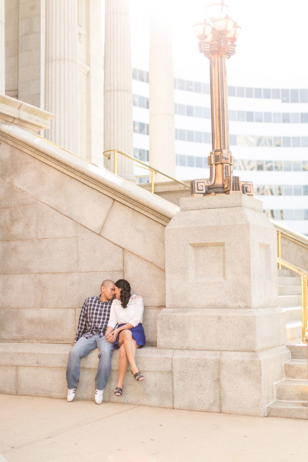 norfolk-engagement-photo-waterside-amanda-hedgepeth-8