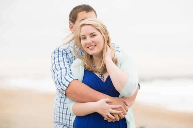 outer-banks-engagement-photo-11
