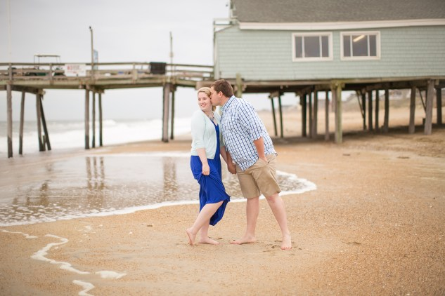 outer-banks-engagement-photo-19