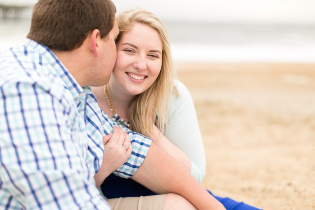 outer-banks-engagement-photo-32